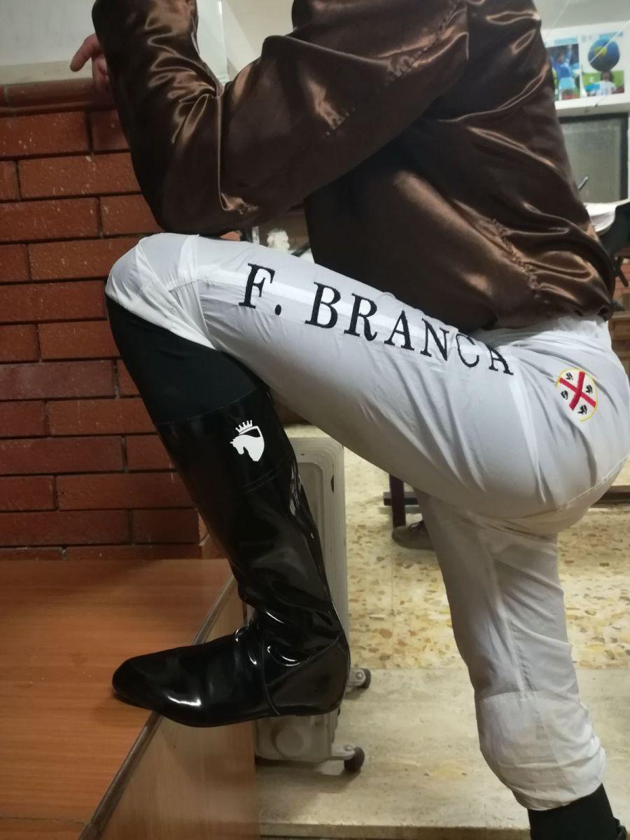 Branca2